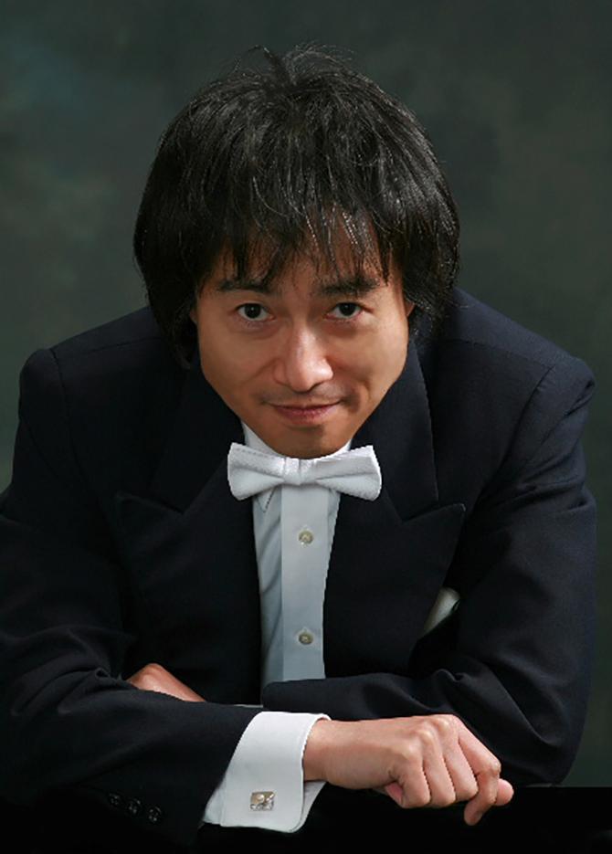 shinndoori_(c)ToyohikoFujita